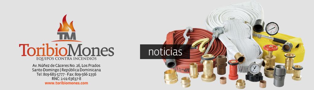 Toribio Mones | blog